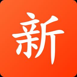 新化生活网页版v1.0.0v1.0.0