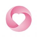 研爱社区苹果版v1.0