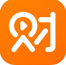 鲸娱财播带货平台v1.0.1