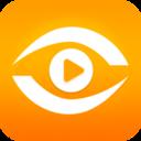 公主视享月上重火免费观看v3.2.1