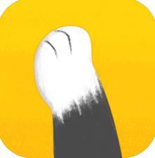 猫爪解忧杂货铺苹果版v0.0.27