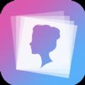 AI换脸秀手机版v1.0v1.0