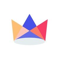 FUNJI艺人数据官方版v1.1.0