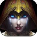 幻魔之眼GM版v4.1.1v4.1.1