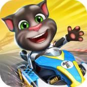 汤姆猫飞车免费版v2.1v2.1