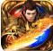 龙之传奇官网版v2.3.6v2.3.6