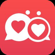 恋爱养成手机版v1.0.0