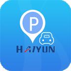 南阳泊车官方正版v1.0.2
