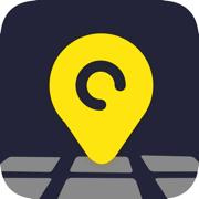 探寻定位免费版v1.0