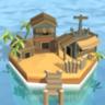 小岛崛起最新版v0.0.6