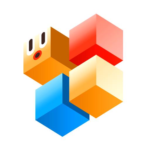 逗方游戏盒辅助版v1.0.10