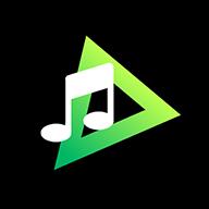 音乐编程专业版v1.2