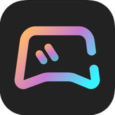 掌上快游正式版v1.0.1