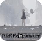 尼尔reincarnationBeta测试申请入口v1.0.4