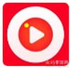 初夏影视免vip版v1.6.02