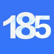 185游戏盒子福利版v4.2.4