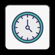 惜时时间管理官方版v4.2.6