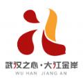 大江金岸本地版v1.1.0