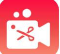 自传短视频助手官网版v1.0