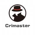 犯罪大师富豪的遗产答案版v1.1.8