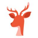 小鹿中医在线版v2.0.0