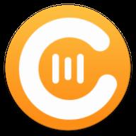 小C陪练语音陪玩v1.0.0 安卓版v1.0.0 安卓版