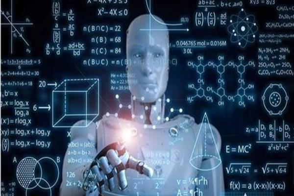 最新AI智能教育软件都有哪些-AI智能教学软件哪个好
