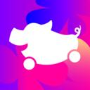 滴滴花小猪打车乘客版v1.0.20