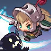 守望传说游戏下载v1.6.7