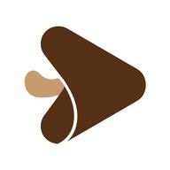 香菇影视app官方网址v2.7.0