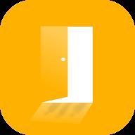 自涞校园交友v2.1.8 安卓版