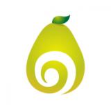 青柚带货官方手机版v1.2.0
