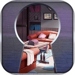 逃出100个房间无限提示版v1.0