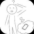 消失了的手机2冒险版v1.33