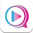 奇乐短视频赚钱神器v1.0.0 官方版