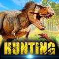 恐龙猎人侏罗纪生存安卓版v1.2