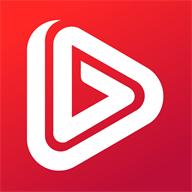 云度短视频赚钱版v1.0