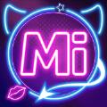 米米语音手机版v1.0