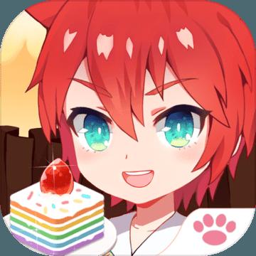 萌猫物语九游版v1.10.71