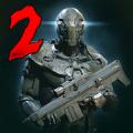 僵尸射手星球大战2去广告版v1.0.1