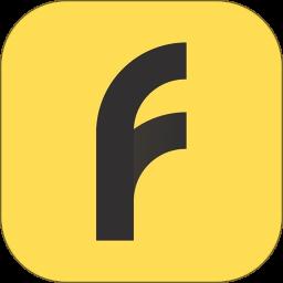 范儿FANR最新版v1.5