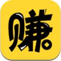 丰方元官方版v1.3.2