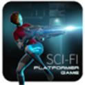 赛博朋克科幻行动手机版v6.0.0.1