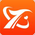 游伴旅行手机版v1.1.5