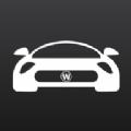 众车汇二手车交易平台v1.0.01