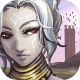 苍穹之歌官方版v1.0.8