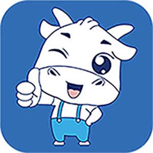 小牛叮当企业版v1.1.0