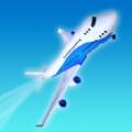 飞机座位规划师破解版v0.0.1
