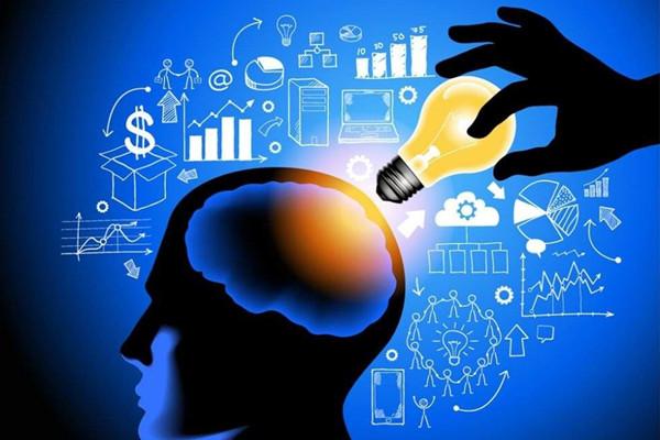 有哪些实用的记忆力训练的app-记忆力训练app排名
