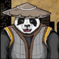 功夫熊模拟器官方版v1.0.1